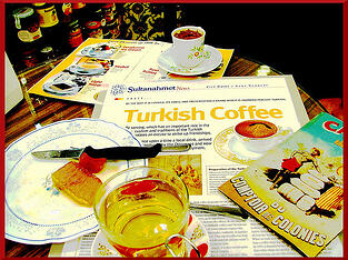 Turkey-Teaching-English