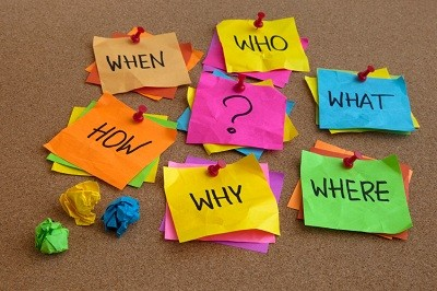 How to choose a TEFL certification school: all the best questions to ask!