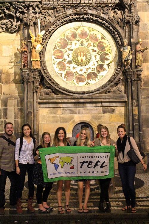 Czech-Prague-alumni-meet-up
