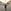 Maribor, Slovenia English Teaching Q and A with Jacqueline Dobson