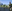 Hopes of the Past, Dreams of the Future - Teaching English in Germany