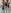 Paris, France English Teaching Q and A with Catherine Rose Mountain