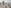 Freedom Through Education - Teaching English in Palestine