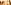 Great Summer Festivals & Celebrations Around the World