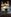 Sao Joao del Rei, Brazil English Teaching Q and A with Chad Kent