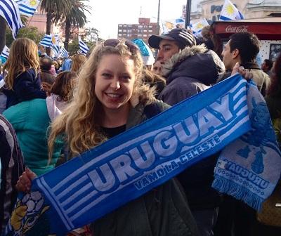 Uruguay-Adria-Baebler8