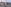 Munich, Germany English Teaching Q and A with Gabrielle Toborg