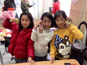 Korea-Megan-Tighe-classroom-3