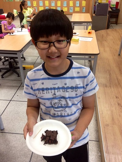 Korea-Megan-Tighe-classroom-2
