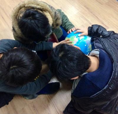 Korea-Megan-Tighe-classroom-4