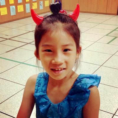 Korea-Megan-Tighe-classroom-5