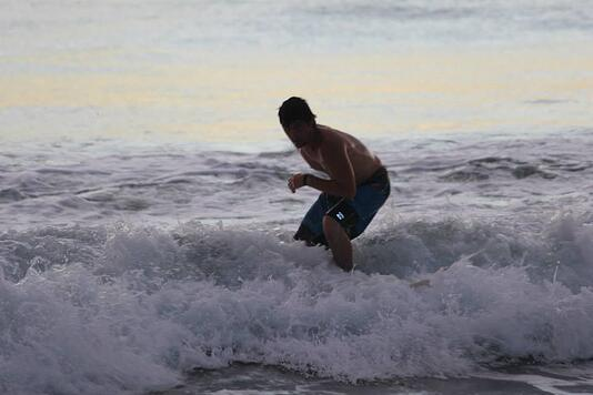 Costa-Rica-Jason-Findling-1