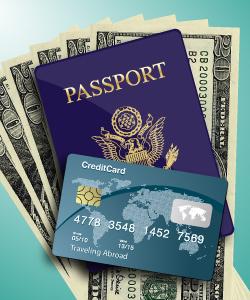 Exclusive Travel Discounts for International TEFL Academy Students & Alumni