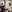 Seoul, South Korea English Teaching Q and A with Michelle Garcia