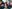 Seoul, South Korea English Teaching Q and A with Laura Nalin