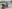 Aur, Marshall Islands English Teaching Q and A with Benjamin Madry