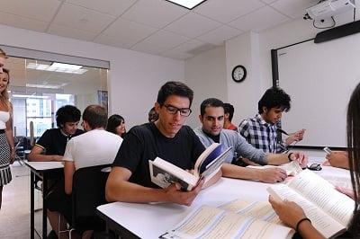 Plan for Success - Teaching English Abroad