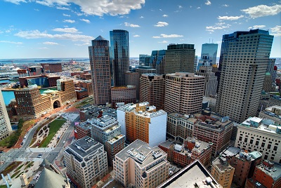 TEFL Certification Boston