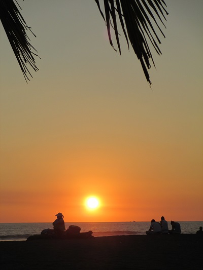 Dating and night life in san jose costo rica