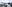Lima, Peru English Teaching Q and A with Matt Harley