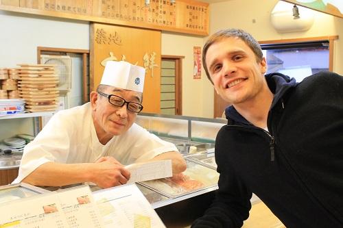 Matt_Tokyo_Sushi.jpg