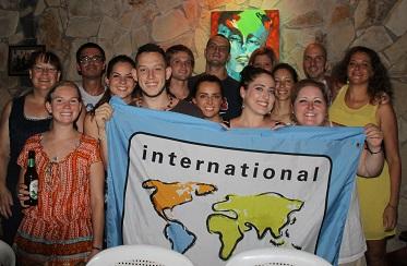 Nicaragua_Alumni_Meetup
