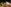 Hong Kong English Teaching Q and A with Craig Schuster