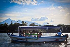 Nicaragua-boat-volcano-resize