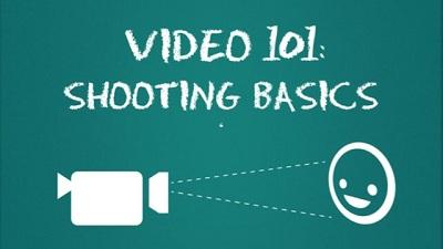 ITA Alumni Video Submissions - Instructions