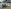 Limon, Costa Rica English Teaching Q and A with Deborah Carlisle