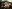 Limon, Costa Rica English Teaching Q and A with Eden Lantz