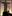 Sao Paulo, Brazil English Teaching Q and A with Ben Penner