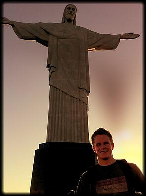 Brazil English Teaching