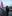 Moscow, Russia English Teaching Q and A with Sydney Benson