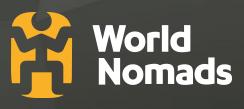 World-Nomads-banner