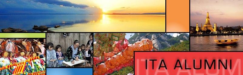 Teaching English Abroad - Alumni Benefits for International TEFL Academy graduates