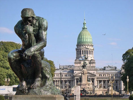 argentina-buenosaires-architecture.jpg