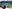 Quito, Ecuador English Teaching Q and A with Kim Jackson