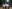 Teaching English Abroad: A Second Chance After Not Studying Education in College