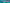 Top Destinations to Explore while Teaching English in Mexico