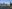 Frankfurt, Germany English Teaching Q and A with Noah Franc