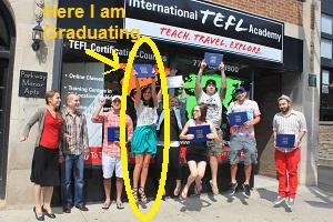 International TEFL Academy Chicago grads aug 2012 b
