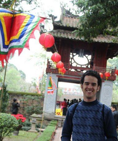 Taiwan-Noah_CooperTemple_of_Literature.jpg