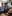 Shenzen, China English Teaching Q and A with Armand Diab