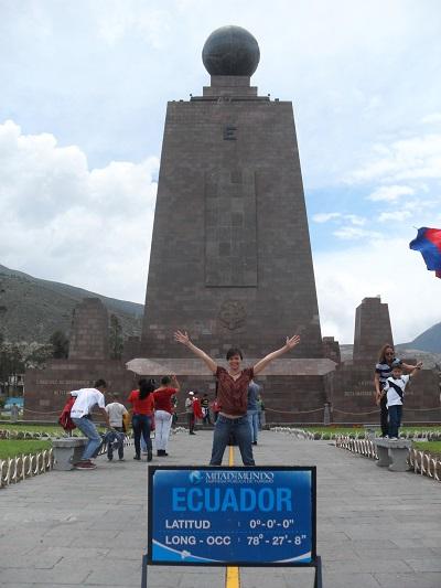 Shannon-Etling-Ecuador