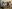 Ciudad Obregon, Mexico English Teaching Q and A with Brooke Bracy