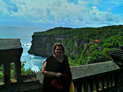 dating expat i IndonesiaDating Sites Rotorua