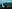 Jakarta, Indonesia English Teaching Q and A with Jessica Long
