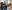 Taipei to Seoul: 5 Top Asian Cities For Teaching English Abroad
