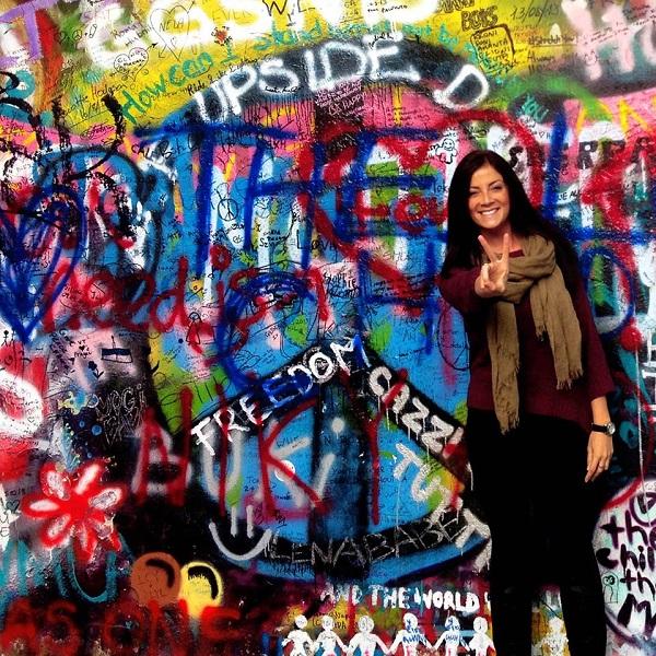 English teaching in Istanbul Turkey
